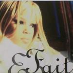 """The Story of How Faith Evans & Producer Chucky Thompson Created """"Soon As I Get Home"""""""