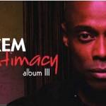 """Kem """"Love Never Fails"""" (Lyric Video)"""