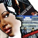 """Lalah Hathaway """"Where It All Begins"""" (Album Review)"""