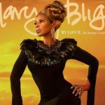 "Mary J. Blige & Beyonce ""Love A Woman"" (Written by Sean Garrett)"