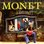 """Monet """"Hold Me Sweetly"""" (Video)"""