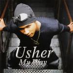 Editor Pick: Usher - Just Like Me (featuring Lil' Kim) (Produced by Jermaine Dupri & Manuel Seal)