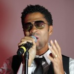 Eric Benet Talks Decision to Go Independent, Gives Details on Upcoming Album (Exclusive Interview)