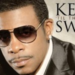 """Keith Sweat """"Til the Morning"""" (Album Review)"""