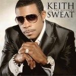 "Keith Sweat ""Til the Morning"""