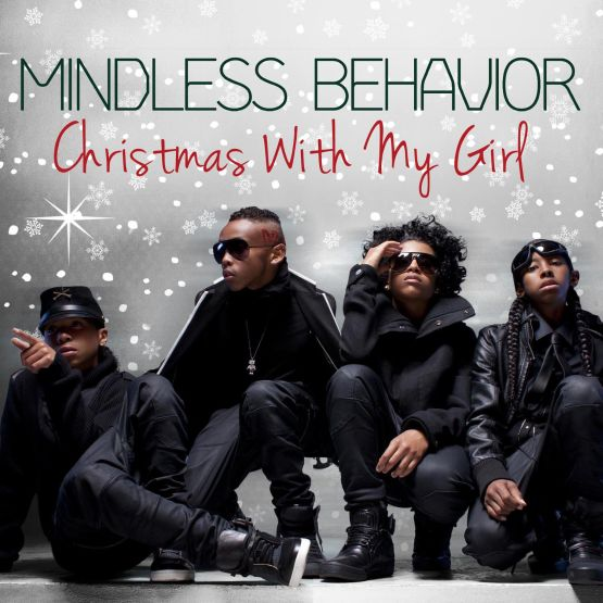 Mindless_Behavior-Christmas_With_My_Girl