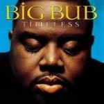 """Classic Vibe: Big Bub Featuring Queen Latifah & Heavy D """"Need Your Love"""" (1997)"""