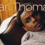 "The Story of How Carl Thomas' Song ""I Wish"" Was Created"