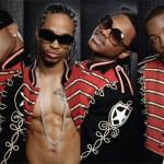 """The Story of How Pretty Ricky's Song """"On the Hotline"""" Was Created"""
