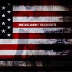 "Raheem DeVaughn Releases New Mixtape ""Freedom Fighter"""