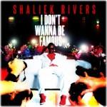"New Music: Shaliek Rivers ""Act Like You Know"""