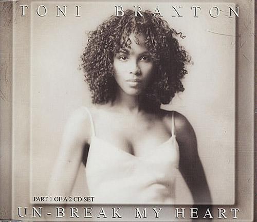 Toni-braxton-Un-Break-My-heart-cover