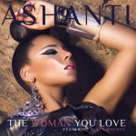 News: Ashanti's Upcoming Album Will Showcase Her Vocals & Feature Many Different Sounds