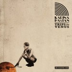 New Music: Karina Pasian - Perfectly Different