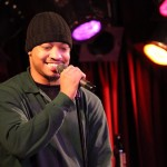 Que Finds Life After Day 26 With Solo Career as Anthony Q. (Exclusive Interview)