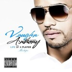 """New Music: Vaughn Anthony """"Hold Me Down"""" featuring John Legend"""