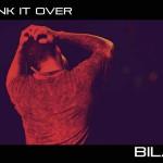 "Bilal ""Think it Over"" Acoustic Soul Version (Video)"