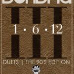 "Dondria ""My Way"" (Usher Cover) + Info on Mixtape & Album"
