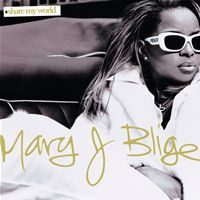 """Classic Vibe: Mary J. Blige """"Our Love"""" (1997)"""