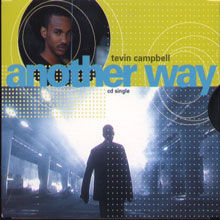 """Classic Vibe: Tevin Campbell """"Another Way"""" (1999)"""