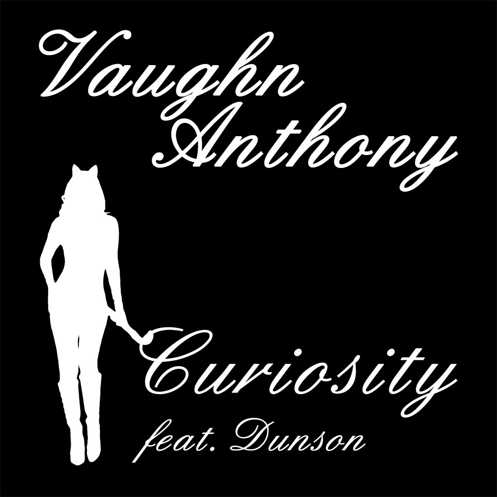 vaughn anthony curiosity