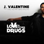 "New Music: J. Valentine ""Beat it Up"" (Remix) (featuring Pleasure P and Chris Brown)"