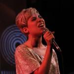 New Music: Karina Pasian - I Can Do Better