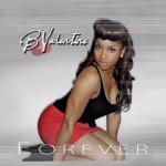 """New Music: Brooke Valentine """"Forever"""""""