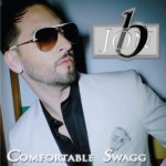 New Music: Jon B. - Quality Time (Premiere)