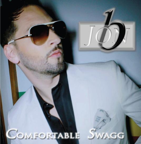 jon b comfortable swagg