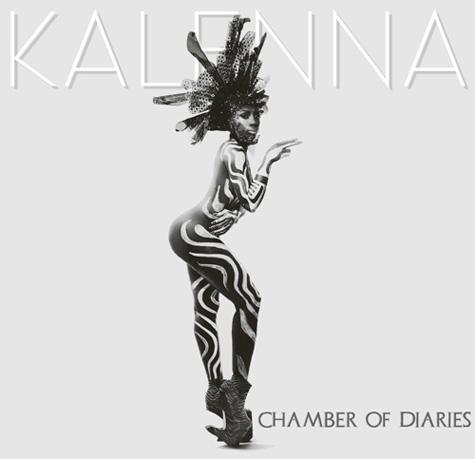 kalenna-chamber-of-diaries