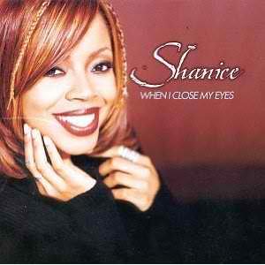 "Classic Vibe: Shanice ""When I Close My Eyes"" (1999)"