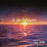"Stacy Barthe ""Keep It Like It Is"" (Video)"