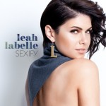 """Leah Labelle """"Sexify"""" (Produced by The Neptunes)"""