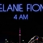 """The Story of How Melanie Fiona's Song """"4 AM"""" Was Created"""