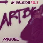 """Miguel """"...All"""" (Video)"""