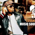 "The Story of How Musiq Soulchild's Song ""Teach Me"" Was Created"