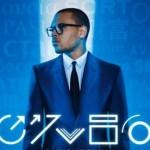 "Chris Brown ""Don't Judge Me"" (Video)"