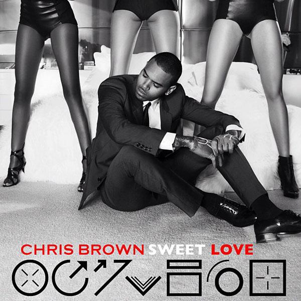 chris-brown-sweet-love