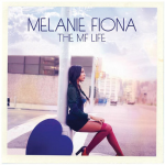 """Melanie Fiona """"This Time"""" Featuring J. Cole"""
