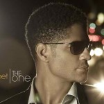 """Eric Benet """"News for You"""""""