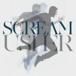 """Usher """"Scream"""""""