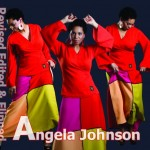 """New Music: Angela Johnson """"Don't Take It Out On Me"""""""