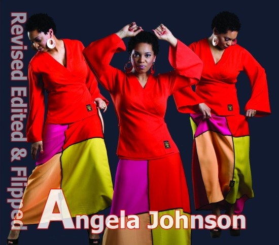 Angela Johnson Revised Edited Flipped