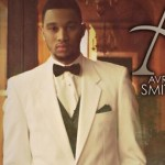 Avrey Smith Talks R&B's New Generation & Evolution of the Genre (Exclusive Interview)