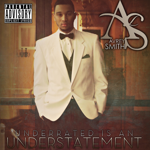 Avrey Smith Underrated is an Understatement