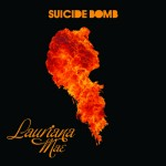 """Lauriana Mae """"Suicide Bomb"""" (Produced by Kwame)"""