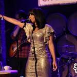 Teedra Moses Talks Complex Simplicity, Start in Music, Upcoming Album (Exclusive Interview)