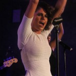 R&B Singer Leah LaBelle Dies in Tragic Car Accident
