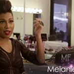 """Melanie Fiona """"This Time"""" (Behind the Scenes Video)"""